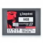 диск kingston ssd 64 gb в dealextreme
