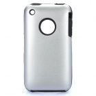 кейс для iphone 3gs в dealextreme