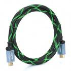 кабель hdmi для xbox360 в dealextreme