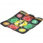 dance mat для xbox 360 в dealextreme