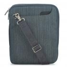 сумка для ipad в dealextreme