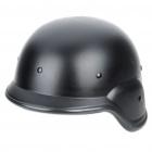 шлем защитный в dealextreme