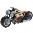 конструктор - мотоцикл в dealextreme