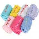 женские носки в dealextreme
