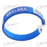 Браслет - футбольный клуб Chelsea