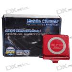 Дополнительное питание для PSP 2000/Slim/3000