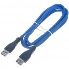 кабель usb 3.0 в dealextreme
