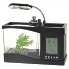 аквариум в dealextreme