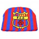 шапка в dealextreme
