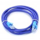удлинитель кабеля rj45 в dealextreme