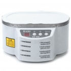 mini ultrasonic cleaner в dealextreme