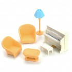 набор игрушек - мебель в dealextreme
