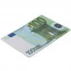 коврик для мыши - 100 euro в dealextreme