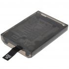 hdd 250gb для xbox 360 slim в dealextreme
