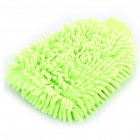 перчатки для мытья авто в dealextreme