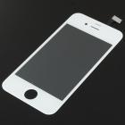 замена экрана для iphone 4 в dealextreme