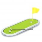 настольный гольф в dealextreme