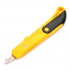 ножницы для пластика в dealextreme