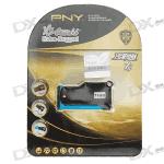 Флешка PNY USB 2.0 (16GB) на dealextreme.com