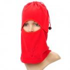 маска флисовая в dealextreme