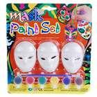 маски-раскраски на dealextreme com