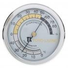 домашний термометр в dealextreme