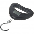 цифровые весы в dealextreme