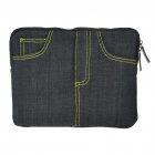 сумка для ipad 2 в dealextreme
