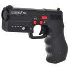 пистолет для wii в dealextreme