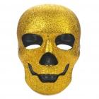 маска для хеллоуина в dealextreme