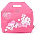 сумка для ноутбука в dealextreme