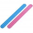 пилочки для ногтей в dealextreme