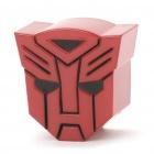магнит - transformers в dealextreme