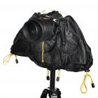 защита от дождя для камеры в dealextreme