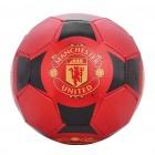 детский футбольный мяч в dealextreme