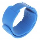 браслет для ipod nano в dealextreme