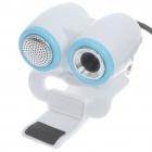 1.3mp usb-вебкамера на dealextreme