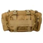 походная сумка на dealextreme
