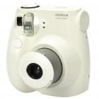 фотокамера instax mini 7s a в dealextreme