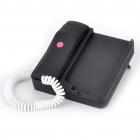 подставка для iphone в dealextreme
