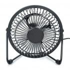 usb настольный вентилятор в dealextreme