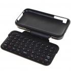 клавиатура для iphone 3gs в dealextreme