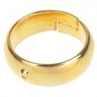 кольцо в dealextreme