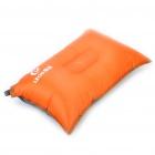 подушка походная в dealextreme