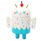 фигурка - android в dealextreme